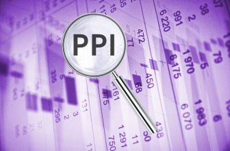 Quick guide to reclaiming your PPI