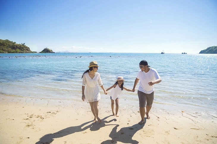 Smart spending: how not to make false economies on holiday