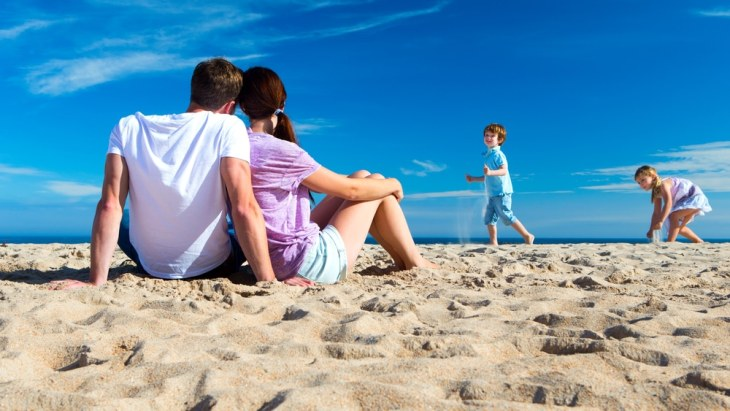 Travel insurance claim payout rates by insurer
