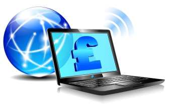 How to make extra cash online, with zero experience