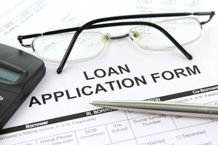 Tips on finding the right personal loan without damaging your credit score