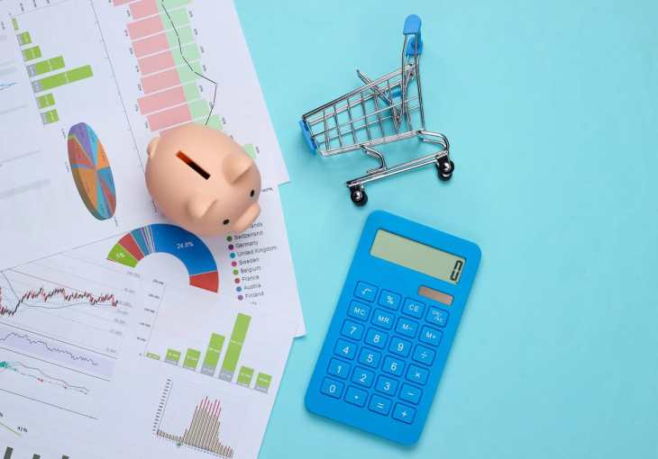 How to invest using a fund supermarket