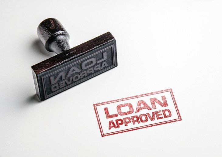 What to consider before applying for bad credit loans