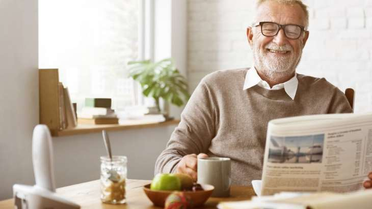 How to establish a supplemental income in retirement