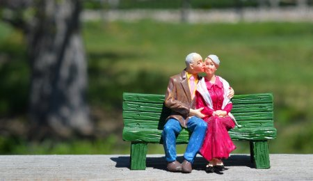 Retiring abroad - Your state pension