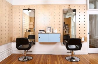 Increase Salon Income. The perks and risks of renting out space in your salon