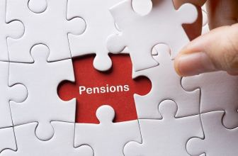 Are you missing money? How to track a lost pension