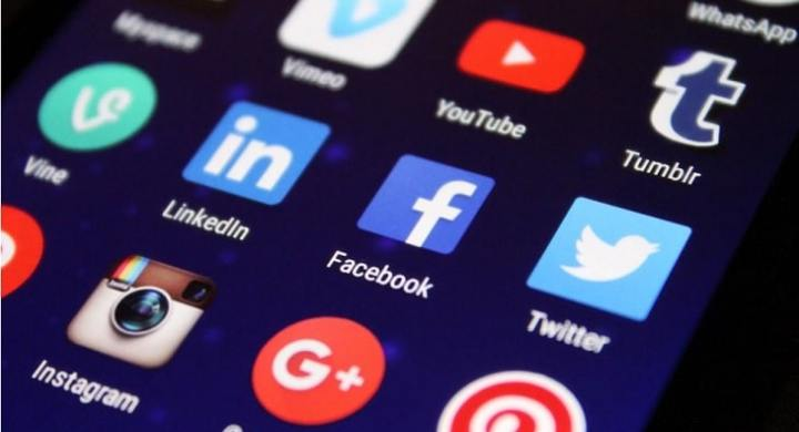 Get more followers in social media and make money out of it