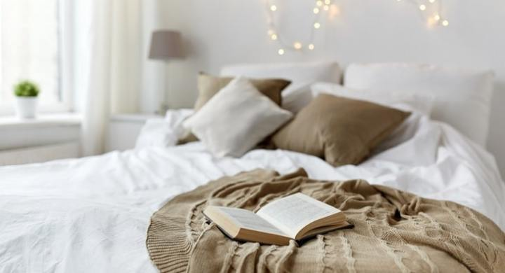How to Save Money on a Bedroom Makeover
