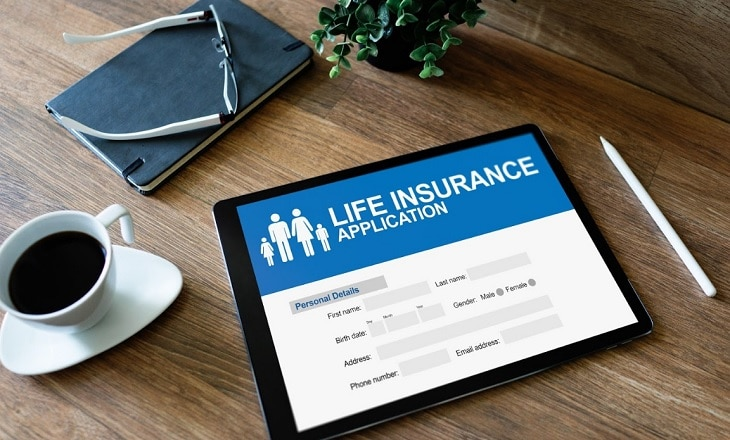 Life Insurance Tips: How To Choose The Right Policy For You And Your Family