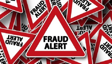 Beware! Coronavirus Scams and Fraudsters to Avoid