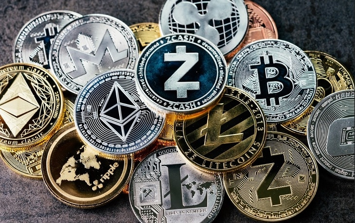 What is a cryptocurrency exchange?