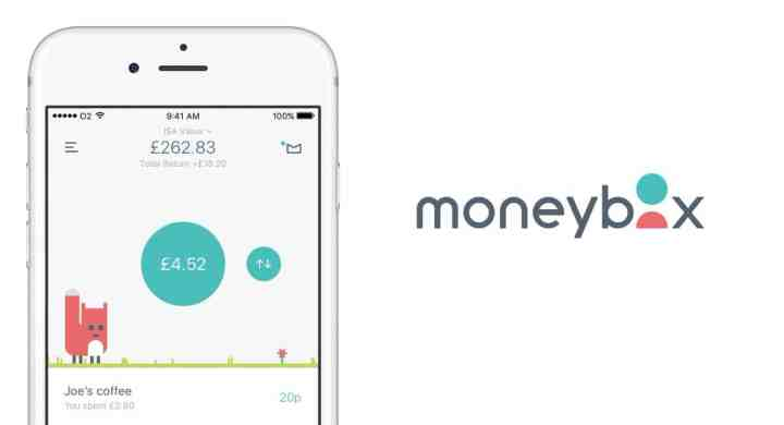 The Best Budgeting Apps To Manage Your Finances