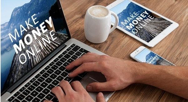 15 Ways of How to Earn Money From Digital Marketing