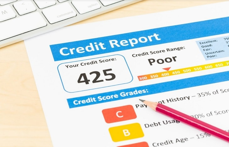 How To Find Bad Credit Loans With Instant Approval