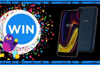 win the fantastic IMO Q4 Pro