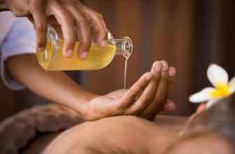 How to make money as a beauty or massage therapist