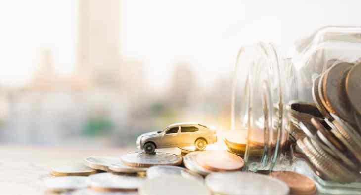 Cut car costs