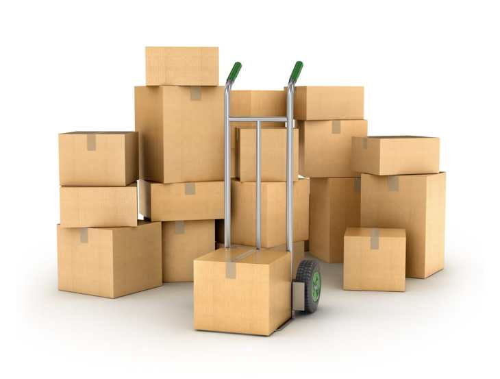 How to Build A Successful Warehouse