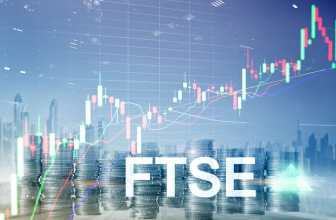 Should you buy cheap FTSE shares?