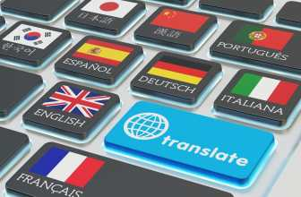 Make money as an online translator