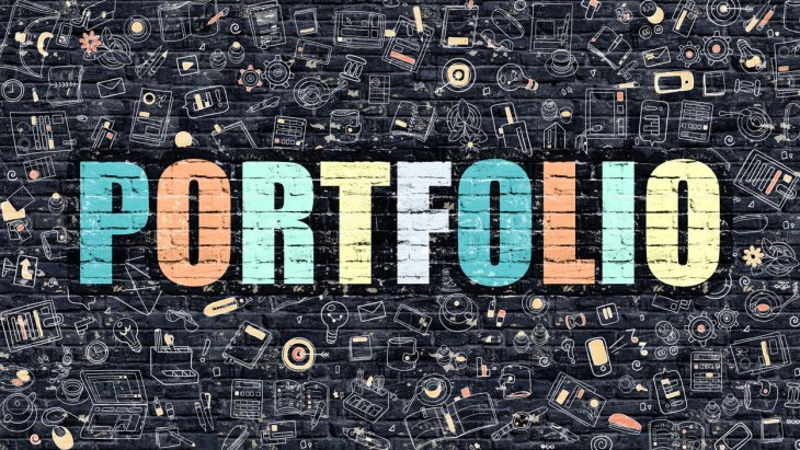 Best free websites for a freelance portfolio