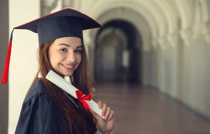Must-Use Tips for a Perfect Admission Essay