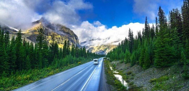 5 Reasons You Should Get A Progressive RV Insurance
