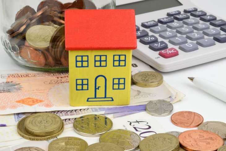 Is Now a Good Time to Buy to Let?
