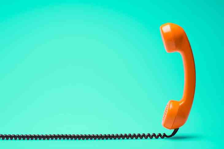 Get your revenge on cold calling scams with these tips