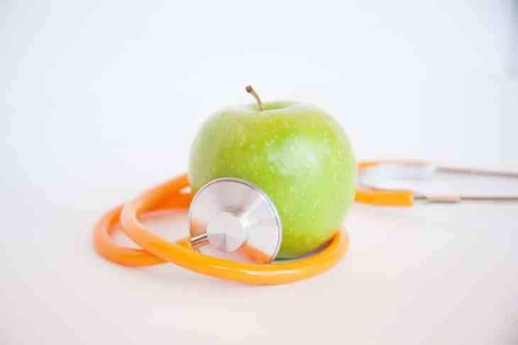 4 Cheap Ways to Stay Healthy