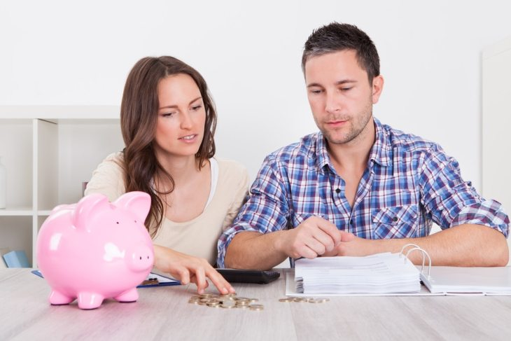 Budgeting 101: How to Create a Budget & Save Money