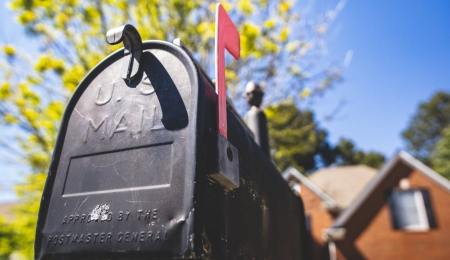5 Valuable Tips When Sending Delicate Items Through Mail