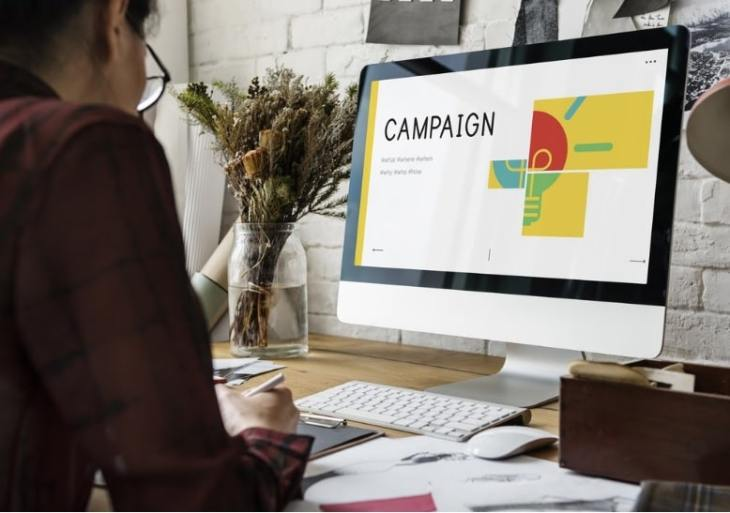 How to Set Up Your Small Business Marketing Campaign