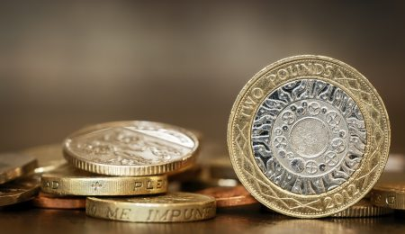 Scraping up More Pennies During Tough Financial Times