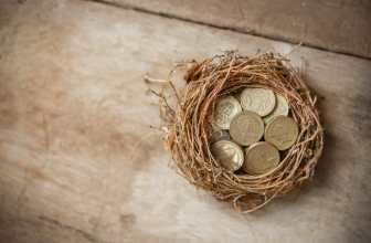 Three savings strategies to make saving easy