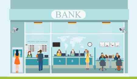 The impact of automation on banking