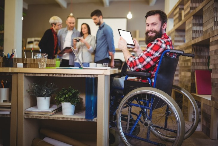 Five Disability Insurance Facts You Need to Know When Choosing the Right Policy