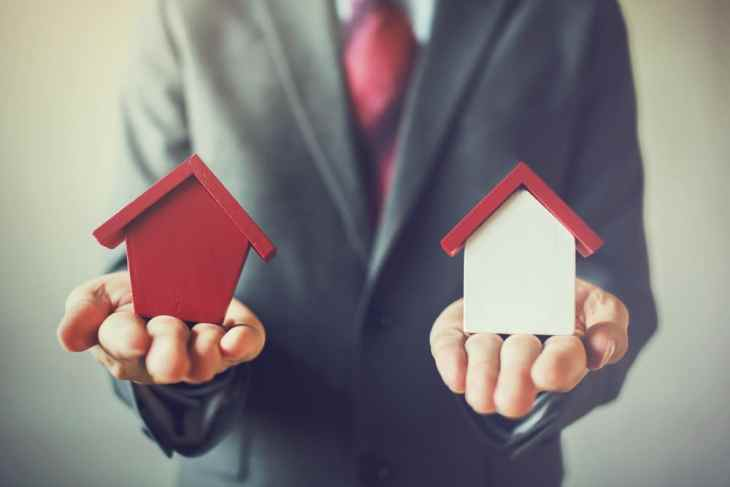 5 Reasons Why Mortgages Are Better for Your Finances Than Paying Rent