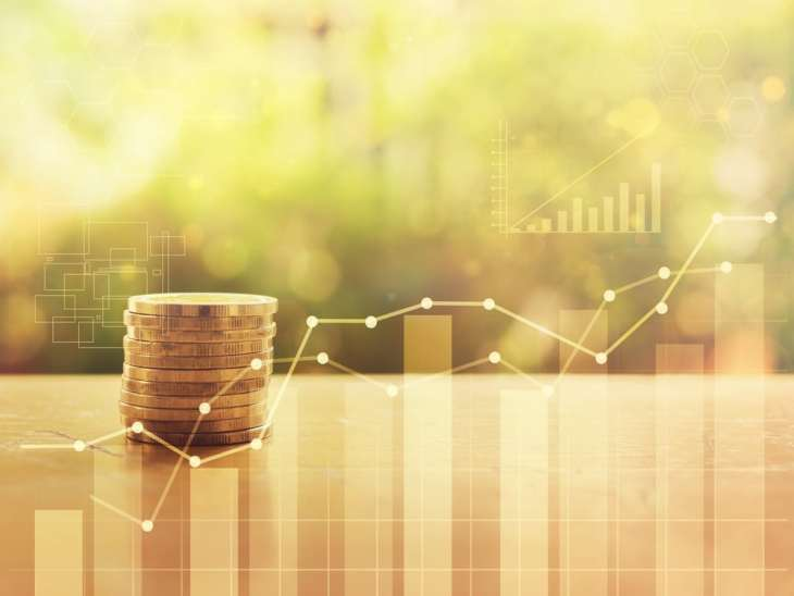 The Best Types Of Investments For True Passive Wealth Building