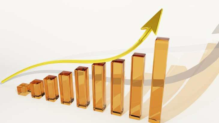 4 small business tips to boost profit