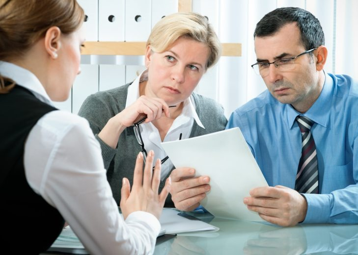 Why Do People Hire a Financial Advisor or Financial Consultant?