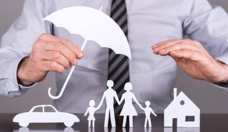 Defining 20-Year Term Life Insurance