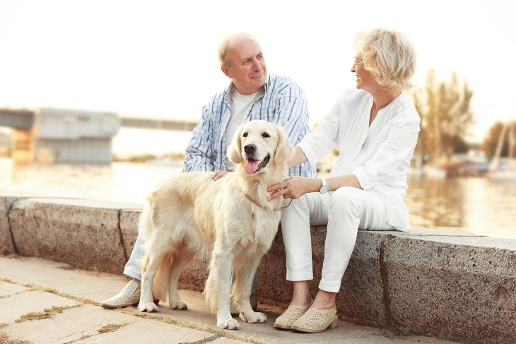 5 easy steps to plan a comfortable retirement