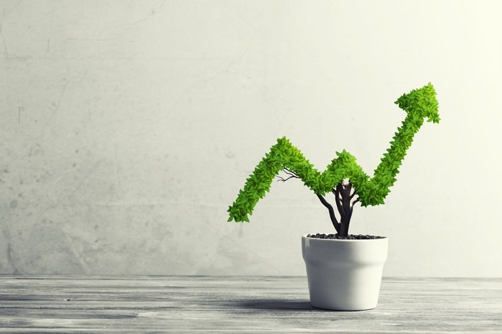 3 Industries to Invest in for the Future
