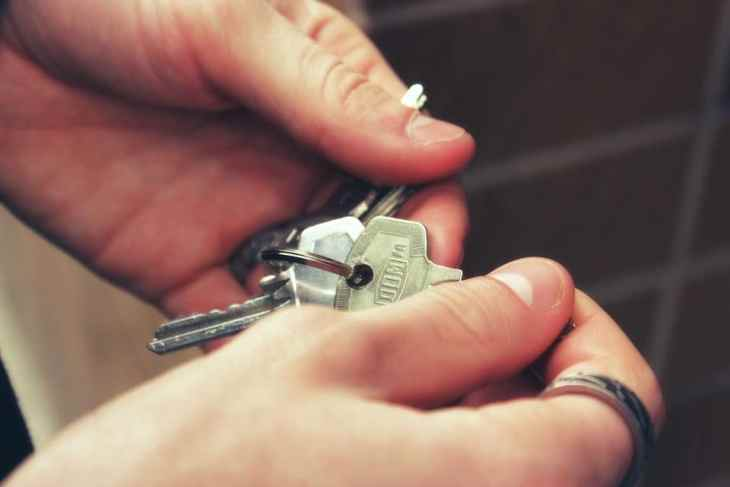 How Do You Know When It's Time To Expand Your Property Portfolio?