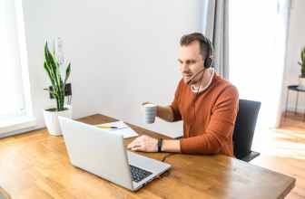 Make money with these work from home jobs suitable for anyone