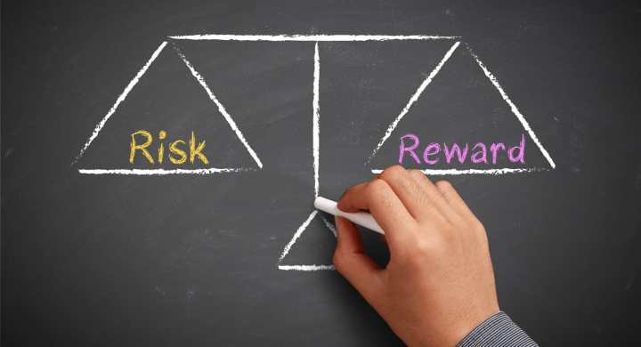 Mitigate risk with smart investing tips