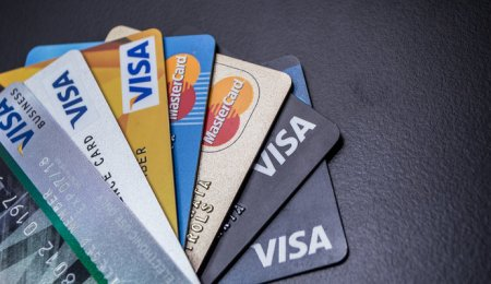 What are the best reward credit cards for summer 2020?