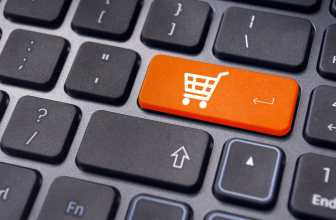 How to set up an online shop